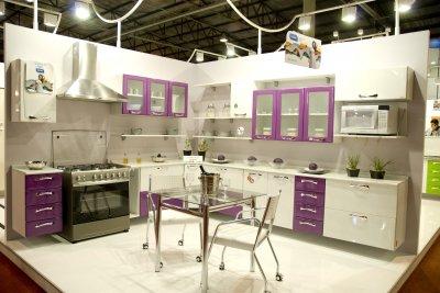 cozinha-itatiaia