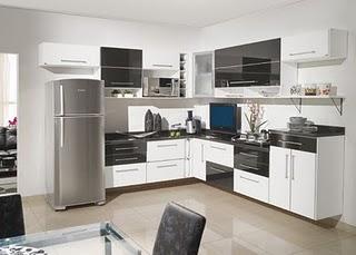 cozinha juliana 14 pecas