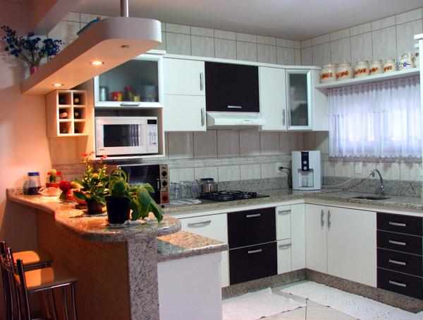 cozinhas decoradas 2
