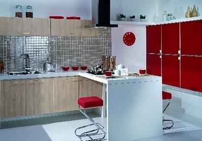 cozinhas dellano