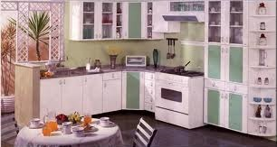 cozinhas itatiaia em aço