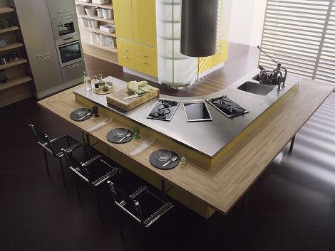 cozinhas pequenas decoradas 2