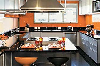 cozinhas praticas 2010-2011