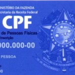 SEGUNDA VIA CPF – RECEITA FEDERAL | COMO TIRAR A 2 VIA DO CPF PELA INTERNET