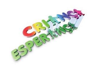 http://www.digitei.com/wp-content/uploads/crian%C3%A7a-esperan%C3%A7a-2010.jpg