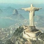 CRISTO REDENTOR PREÇO – RIO DE JANEIRO