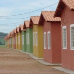 CUSTO METRO QUADRADO DE CONSTRUÇÃO 2010 – 2011 – Sinduscon CUB