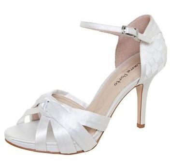 dafiti sapatos femininos