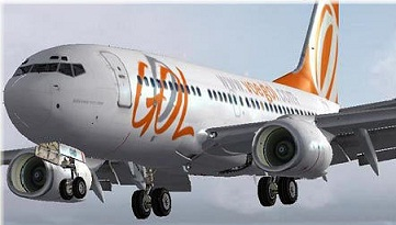 decolar passagens aereas promocionais