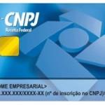 COMO DESCOBRIR CNPJ DE EMPRESA NO BRASIL