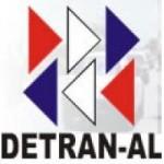DETRAN AL IPVA 2011 | 2012 – SIMULADO, EMPLACAMENTO E MULTAS