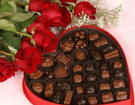 dia dos namorados 2012 presentes e dicas