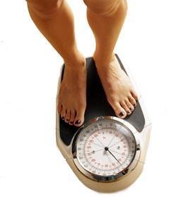dieta tipo sanguineo a e o positivo negativo
