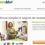 DINHEIROMAIL CADASTRO – TELEFONE E LOGIN | www.dinheiromail.com.br