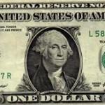 Cotação do Dolar  12-02-2010 IBovespa Euro Ouro e Ações