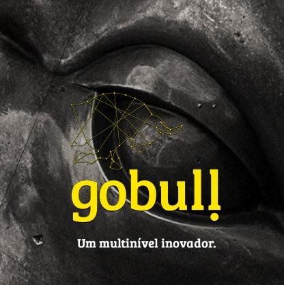 email patrocinador Gobull