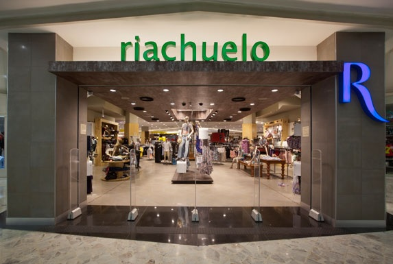 emprego lojas riachuelo 2015