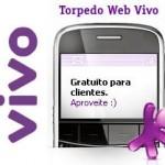 VIVO TORPEDO GRÁTIS WEB PARA CELULAR