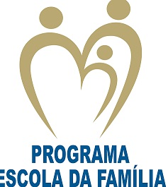 escola da familia 2012 inscricoes