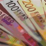 EURO HOJE BANCO CENTRAL