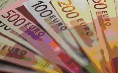 euro hoje bcb