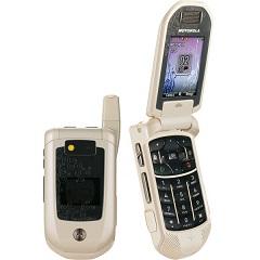 extra eletro celulares nextel em promocao