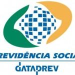 EXTRATO INSS BENEFÍCIO – CONSULTA INSS, EXTRATO DO BENEFíCIO www.dataprev.gov.br