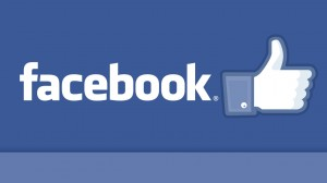 facebook br login