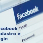 FACEBOOK CADASTRO | FAÇA AGORA SEU CADASTRO NO FACEBOOK
