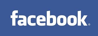 facebook login em portugues brasil