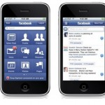 FACEBOOK MÓVEL VIVO – FACEBOOK PARA CELULAR