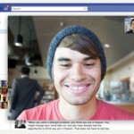 FACEBOOK VIDEO CHAMADA | Entrar no Bate-Papo Por Video no Facebook Video Calling – Video Chat