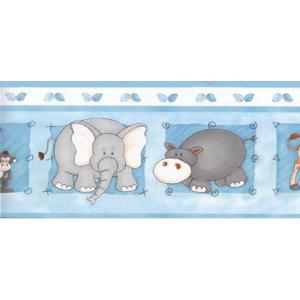 faixas decorativas para bebe