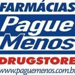 FARMACIA PAGUE MENOS