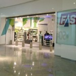 FAST SHOP PORTO ALEGRE – IGUATEMI, COUNTRY E BARRA SHOPPING