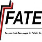 FATEC SOROCABA CURSOS 2011 – 2012