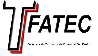 fatec sorocaba cursos 2011 2012