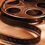 Filmes Lançados em 2010