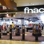 FNAC PORTO ALEGRE – BARRA SHOPPING PRODUTOS E PROMOÇÕES | www.fnac.com.br
