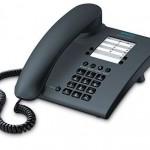 FONE FÁCIL BRADESCO TELEFONE E NÚMERO 0800