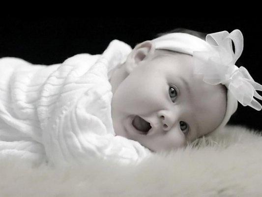 fotos de bebe recem nascido