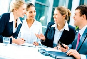 frases de motivacao profissional