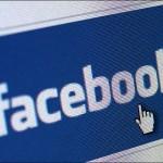 FRASES PARA FACEBOOK ENGRAÇADAS | Essas são Frases legais Para o Facebook