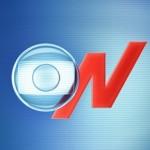 GLOBO NEWS AO VIVO ONLINE PELA INTERNET
