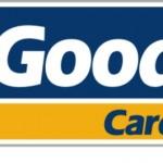 GOOD CARD SALDO E EXTRATO – GOOD CARD ALIMENTAÇÃO E REFEIÇÃO