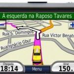 GPS ONLINE GRÁTIS PARA PC | VÁRIOS LINKS PARA GPS ONLINE NO PC