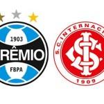 GRENAL 2012 ON LINE AO VIVO | GRENAL NO BEIRA RIO