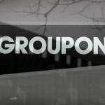 ANUNCIAR NO GROUPON – SAIBA COMO VENDER NO GROUPON – www.falecomogroupon.com.br