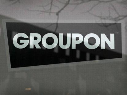 groupon compras coletivas brasil