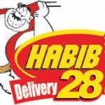 HABIBS DELIVERY – CARDAPIO, PREÇOS E PROMOÇÕES – www.habibs.com.br
